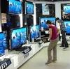 Магазины электроники в Карпинске