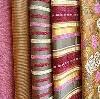Магазины ткани в Карпинске