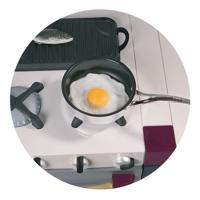 Корона - иконка «кухня» в Карпинске