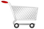 Красное&Белое - иконка «продажа» в Карпинске
