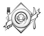 Корона - иконка «ресторан» в Карпинске